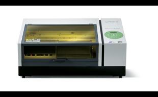 imprimante UV LEF-12i