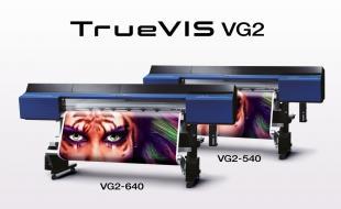 TrueVIS VG2