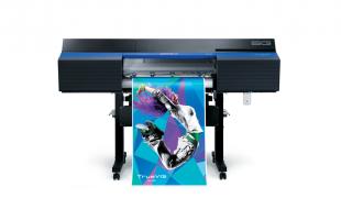 imprimante et découpeuse SG