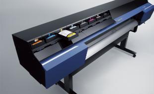 VG2-640