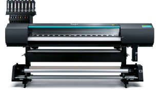 xt imprimante sur textile