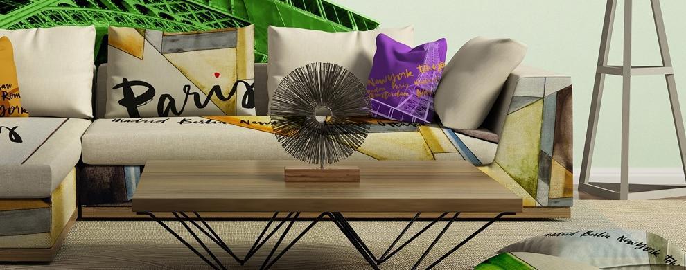 imprimerie textile