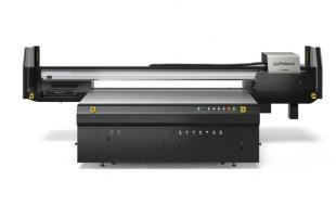 IU-1000F Imprimante à plat grand format UV-LED