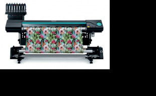 Sublimation thermique Texart RT-640M